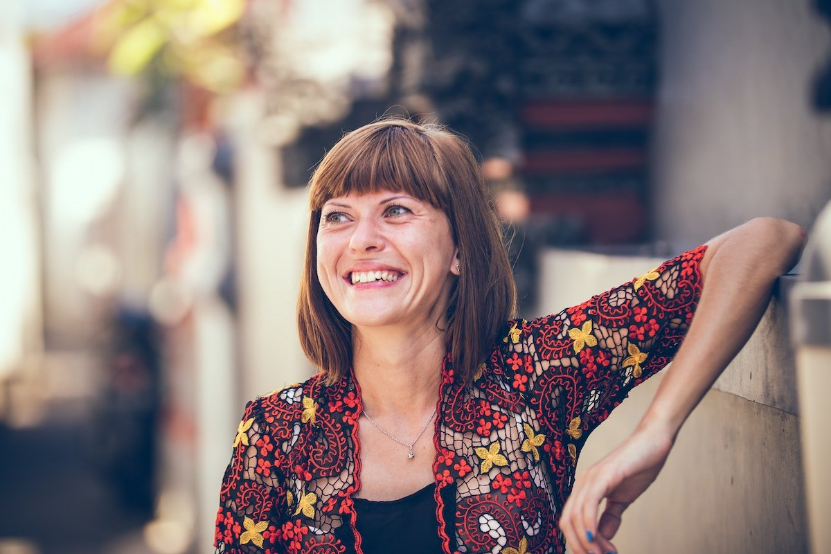 Your guide to Bioidentical Hormone Replacement Therapy (HRT) Human Health